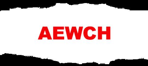 AEWCH tag-15.png