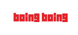 boing boing tag.png
