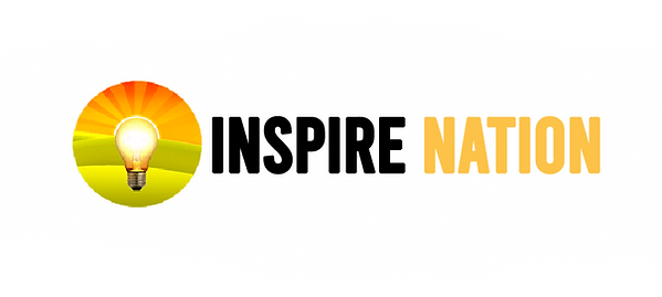 Inspire Nation Tag-11.png