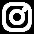 social media icons Instagram White-01.pn