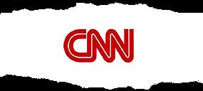 CNN Tag-09.png