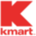 1200px-Kmart_logo.svg Austrilia.png