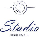 Studio Dinnerware Logo 2.jpg