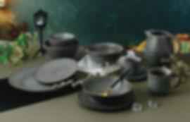 stoneware_gray.jpg