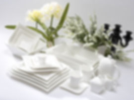white-dinnerware-1.jpg