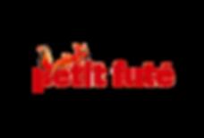 logo-petit-fute-0e7baf21d0.png