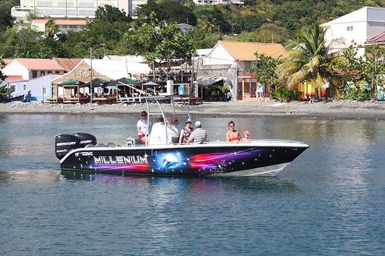 Illustration bateau Millenium 1.jpeg