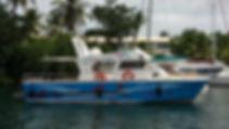Illustration bateau Schéhérazade.jpg