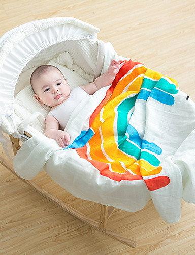 Best Wishes Infant & Toddler Blanket