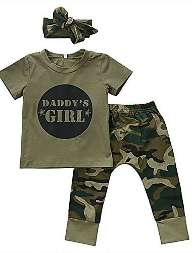 Photo by Supplier Report Copyright Infringement Baby Girls' Basic Print Prin