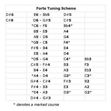 Forte Tuning Scheme.jpg