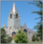 St Peters Lutheran.jpg