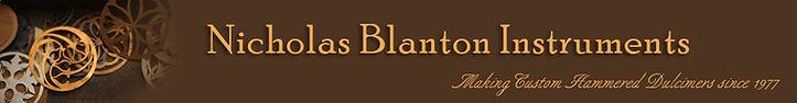 NicholasBlantonInstruments banner old we