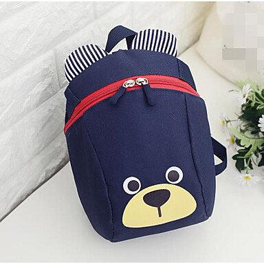 Beary Me Along Backpack