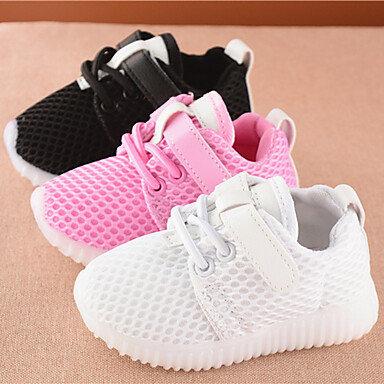 Light Up The World Sneaker