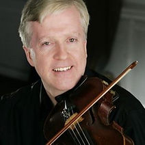 Brian-Conway-Irish-Fiddler-squared-large