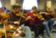 fiddleclass2.jpg