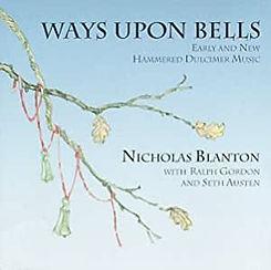 Ways Upon Bells Cover Art.jpg