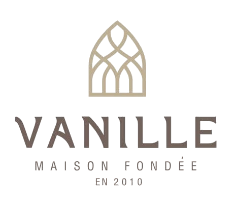 VANILLE LOGO 2_clipped_rev_1 (2).png
