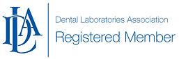 DLA Reg Member Logo-RGB.jpg