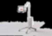 MOVE_2018_TransparentBG2_LT_RGB (1)FADE.
