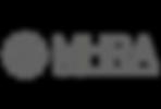 MHRA logo1.png