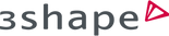 logo 3Shape.png