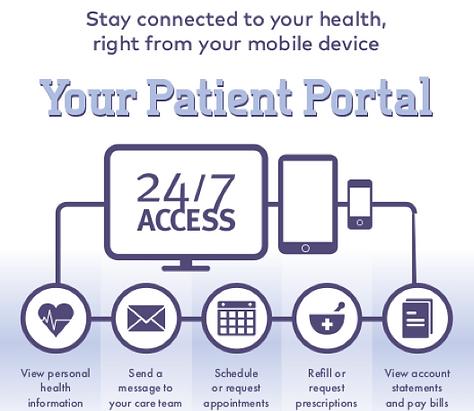 Patient Portal 1.png