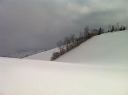 Wintersiten_Entlebuch