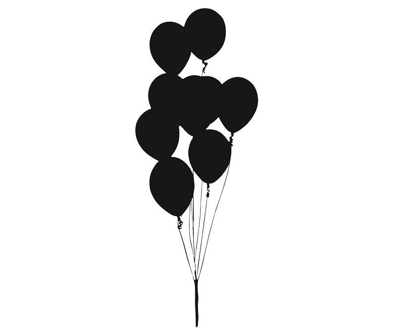 ballon-contact.jpg
