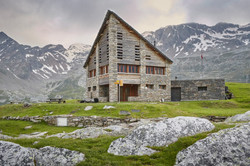 Alpe Quarnei