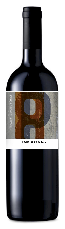 Weingut Podere la Bandita