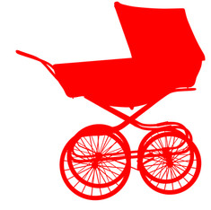 CONTACT Jugendberatung Eltern Kinderwagen.jpg