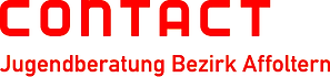 contact-logo.png CONTACT Jugendberatung Affoltern