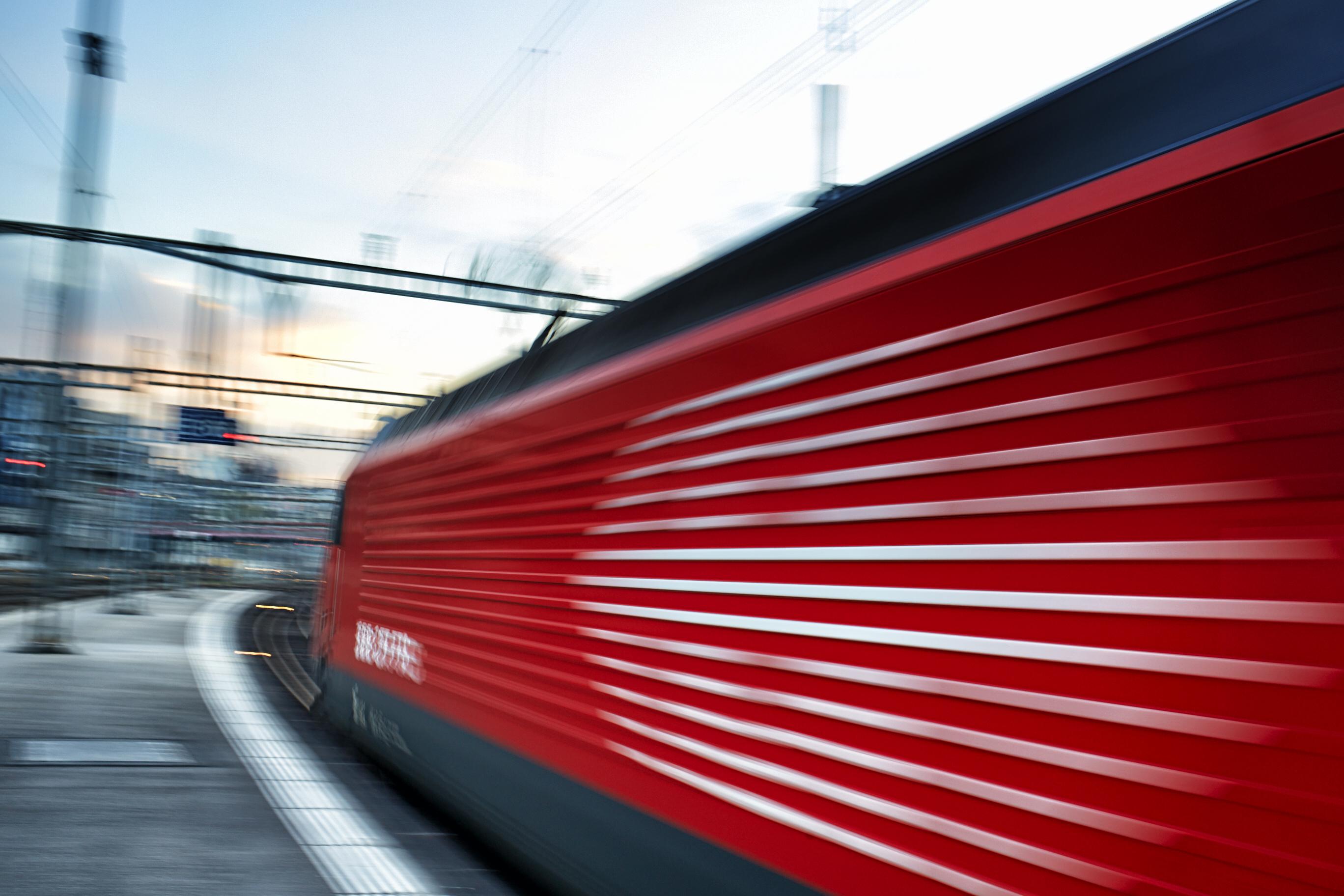 M&M_Bahnhofpix