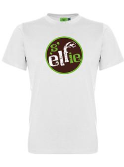 s'elfie sandwicheria