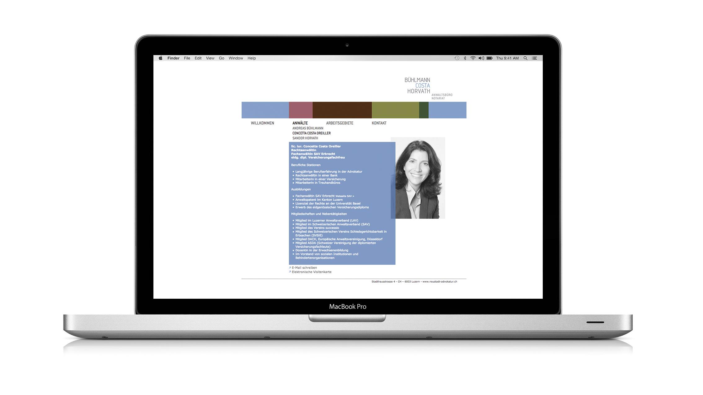 bch_webseite