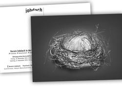 jobdach