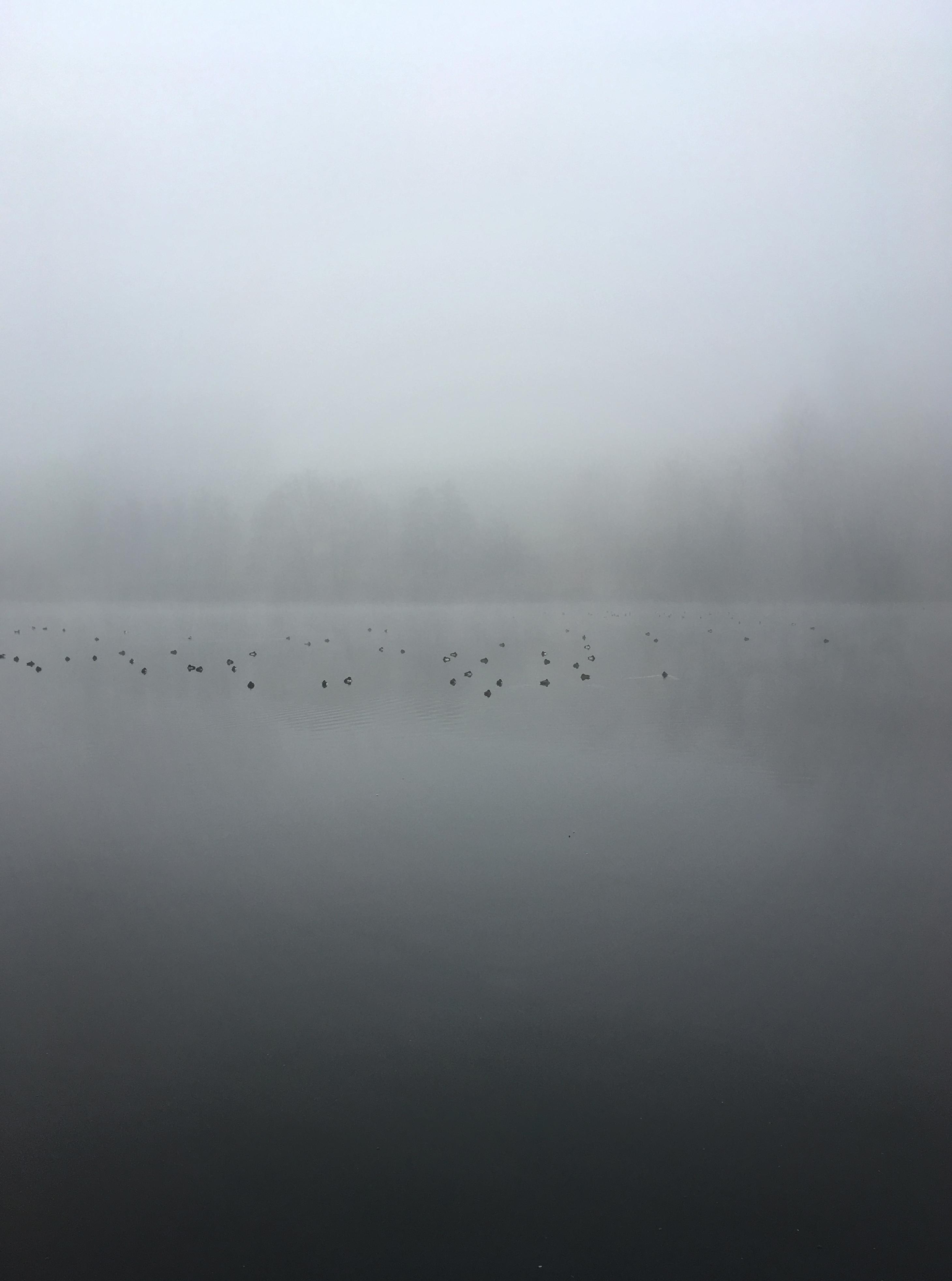 lake_Natel_IMG_7675