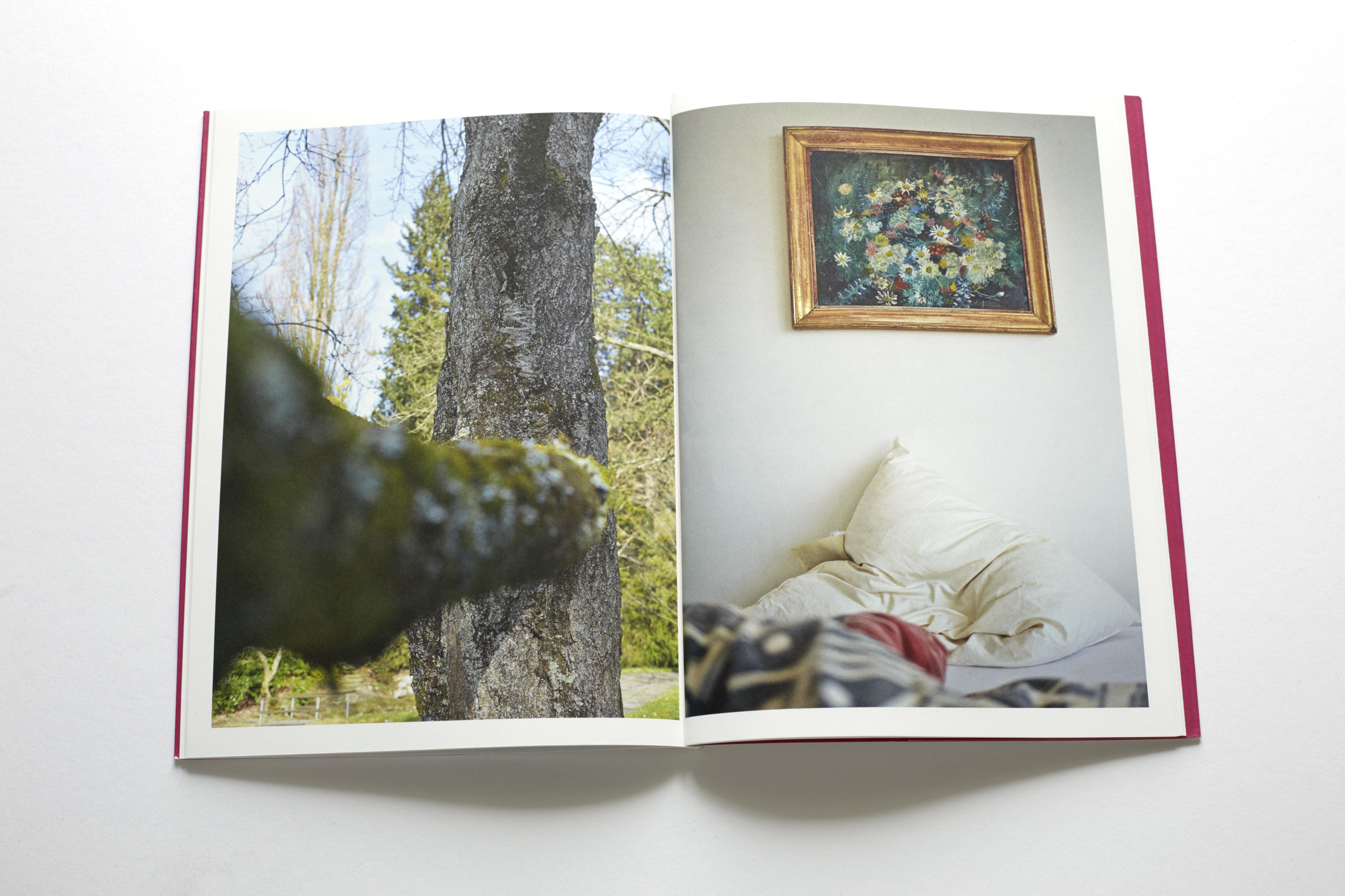 Traversa_book1