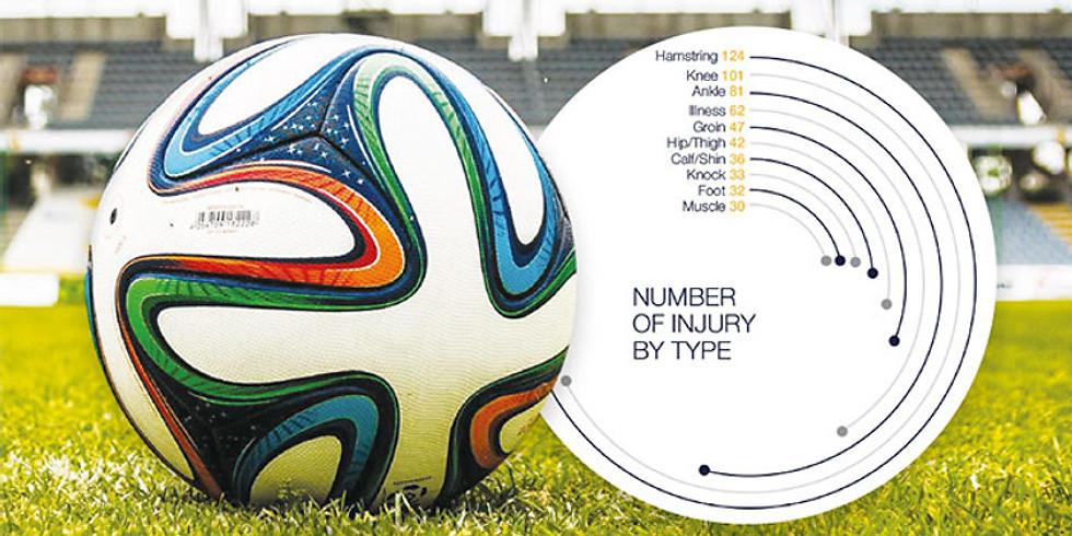 Sporcu Fiziksel Verilerinin İstatistiksel Analizi