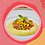 Thumbnail: Ragu de Carne com Polenta Orgânico