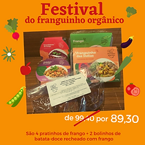 festival frango VALEVALE.png