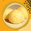 Thumbnail: Pãozinho de Queijo (180g)