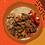 Thumbnail: Carne de Panela