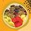 Thumbnail: Kit Piquenique Família Alecrim