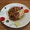 Thumbnail: Picadinho de carne com legumes