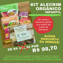 Kit Alecrim orgânico 3.png