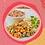 Thumbnail: Meu Primeiro Marmitex carne moída - orgânico