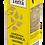 Thumbnail: Poder da Terra  Limonada Orgânica com Gengibre 200ml